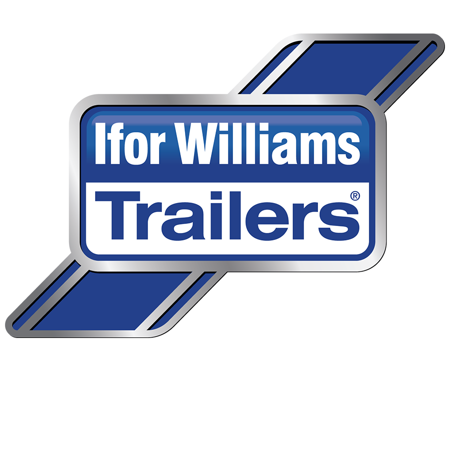 Ifor Williams Trailers for Sale | Tuer Trailers, Carlisle