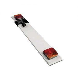 Lighting Boards