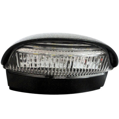 247 Lighting LED Number Plate Light Partcode: CA7085   Tuer Trailers, Cumbria