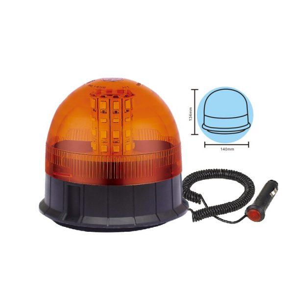 LED Light Beacons